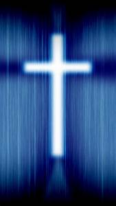 Christian Wallpaper Iphone