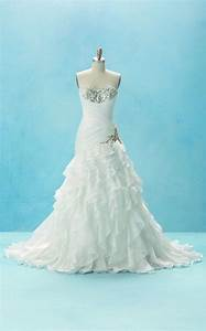 disney wedding dress wedding dresses and ideas With princess jasmine wedding dress