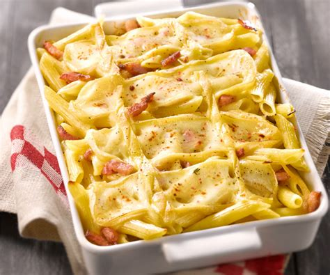 recette de cuisine originale et inventive recette originale et gourmande la pâtiflette