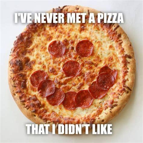 Funny Pizza Memes - pinterest the world s catalog of ideas