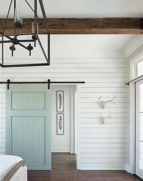 colors   modern farmhouse paint guidebecki owens