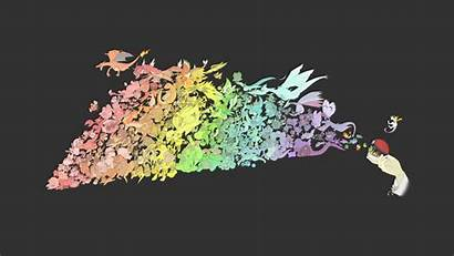 Pokemon Awesome Wallpapers Legendary Definition