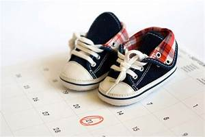 Geburtstermin Ssw Berechnen : socko familienmagazin und familienratgeber ~ Themetempest.com Abrechnung