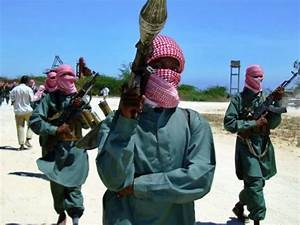 Arms ship seized by Yemen may have been Somalia-bound: UN ...