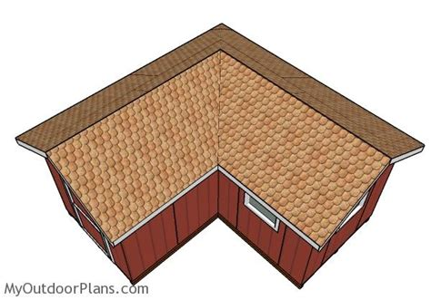 myoutdoorplans  woodworking plans  projects diy