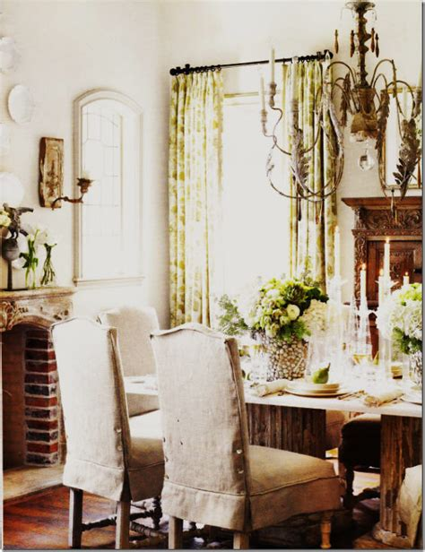 Linen Slipcovers For Dining Chairs Without Arms by Slipcovers For Dining Chairs Without Arms Bill House Plans