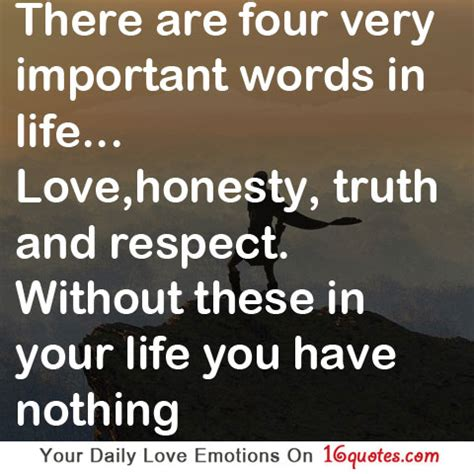 Love And Respect Quotes Quotesgram. Good Quotes Journey. Quotes To Live By And Who Said Them. Debo Friday Quotes. Harry Potter Quotes Half Blood Prince. Disney Quotes Love Marriage. Marriage Quotes Uk. Dr Seuss Quotes Ebay. Christmas Quotes In Malayalam