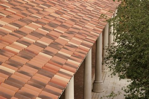 pin by santafe roof tiles on s blends
