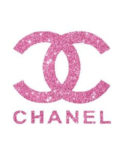 4753 Coco Chanel Flowers Pattern Logo Iphone 6 Plus Hd Wallpaper Fashion Wallpapers