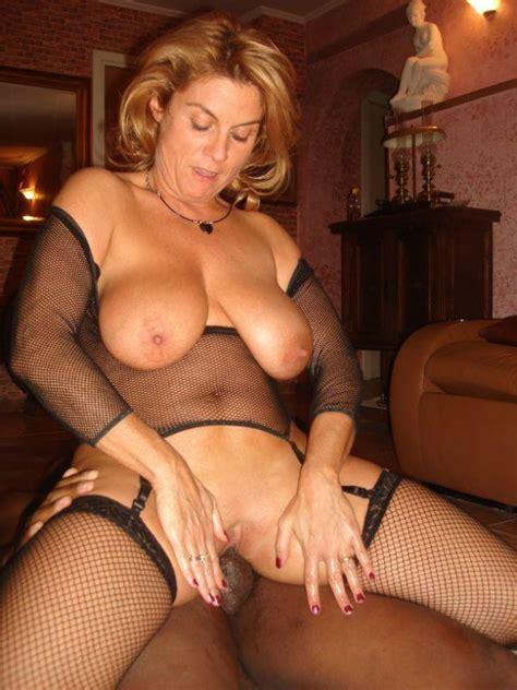 Hot Italian Milf 103832 Milf 1223a 20060  In Gallery I