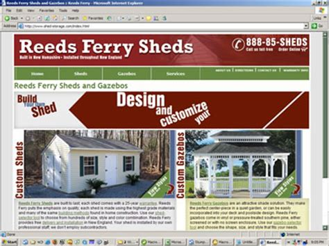 reeds ferry sheds hours 100 reeds ferry sheds hours new outdoor