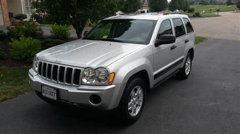 2005 Cherokee Bing Images