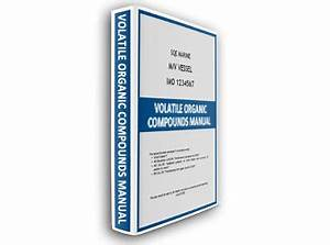 Handbook Of Thermodynamic Diagrams Organic Compounds C5 To C7