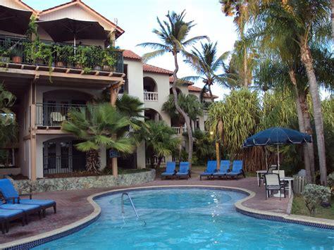divi aruba hotel divi aruba all inclusive 2019 pictures reviews prices