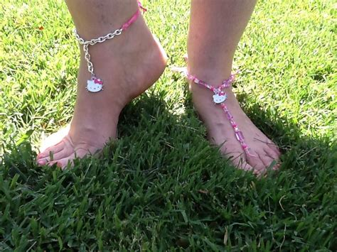 bare n san diego bare sandals bare foot sandals barefoot shoes