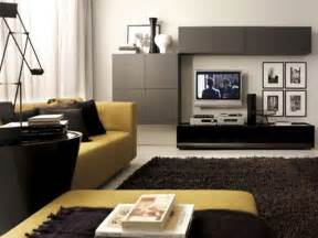 living room furniture ideas for apartments small living room ideas in small house design inspirationseek