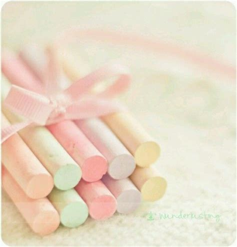 Edgars Summer Competition Pastels Soft Pastels