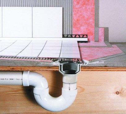 Shower Pans Installation Shower Pan Installation And Repair 954 981 1444 Plumbing