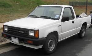 File:Dodge-Ram-50 jpg - Wikipedia