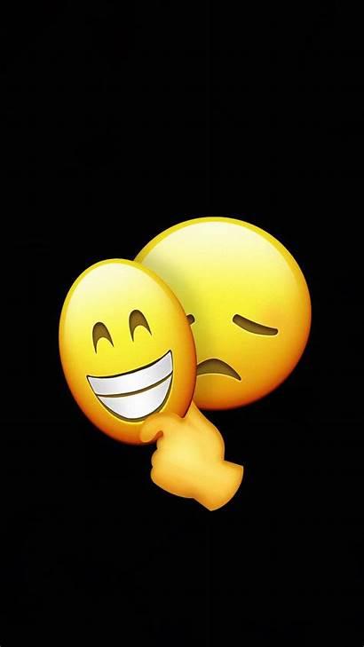 Emoji Background Editor Wallpapers Apk