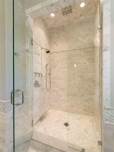 shower bathrooms remodel bathroom remodel master