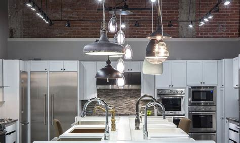 Enter for a Chance to Win Light Fixtures from Ferguson