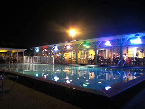 patio grill sanford fl day 171 captains cove poolside restaurant and bar in