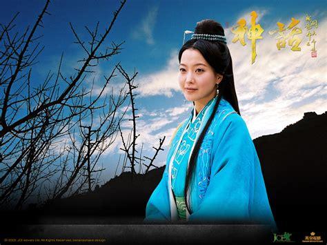 the myth loveasianfilm feature the myth hk 2005