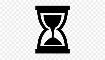 Jam Pasir Gambar Hourglass Komputer Ikon Clip