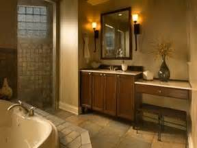 paint colors bathroom ideas bathroom popular paint colors for bathrooms interior paints ideas interior home paint indoor
