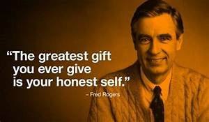 15 Quotes That ... Roger Zea Quotes