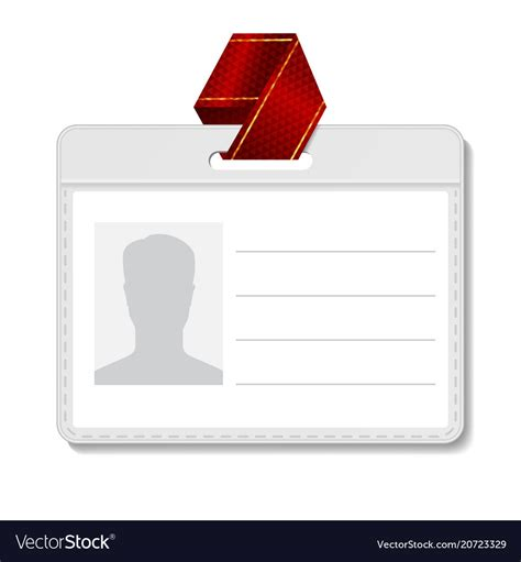 library  id card template transparent stock png files