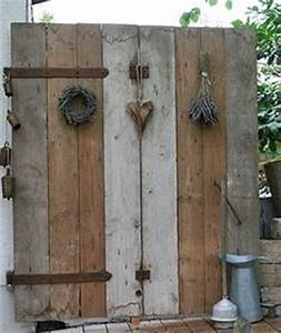 Stalltür Selber Bauen : habe ich mir heute im nachbarort geholt durch zufall hatte ich von der gartenmauer erfahren als ~ Watch28wear.com Haus und Dekorationen