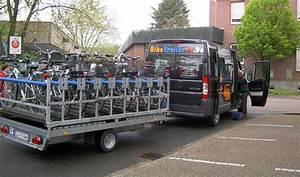 Pkw Anhänger Bremen : fahrradanh nger pkw fahrrad bilder sammlung ~ Watch28wear.com Haus und Dekorationen