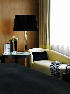 floor lamps for a good mood master bedroom decor With floor lamps for master bedroom