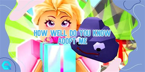 How to put in adopt me codes june 2020 how to put adopt me codes in. How Well Do You Know Roblox Adopt Me? (2020 Quiz) - Quretic