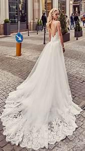 wedding dress train clipart clipground With train wedding dress