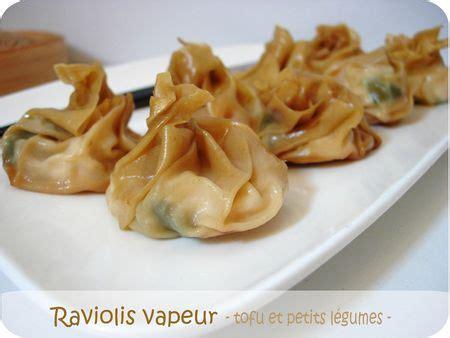 pate pour raviolis vapeur 28 images raviolis vapeur au surimi la taverne de ginia recette