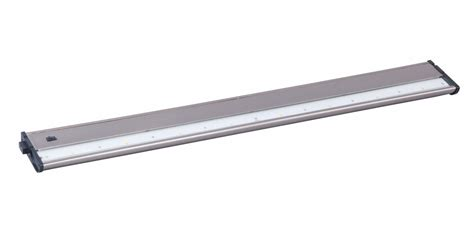 maxim lighting countermax mx l120dc 30 8 led cabinet