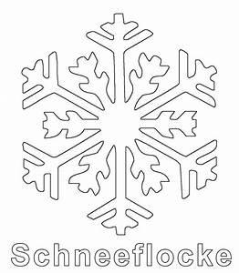 Schneeflocke Vorlage Ausschneiden : ausmalbild winter kostenlose malvorlage schneeflocke zum ausmalen kostenlos ausdrucken ~ Yasmunasinghe.com Haus und Dekorationen