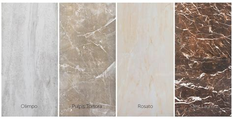 Bios Stands For by Casalgrande Padana Marmoker Tile Series