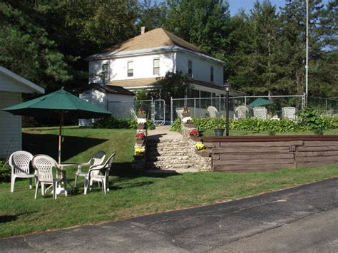 lincoln nh cabins profile motel cottages lincoln new hshire white