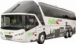 Auto Mieten Koblenz : bus mieten trier koblenz und rheinlandpfalz startseite ~ Markanthonyermac.com Haus und Dekorationen