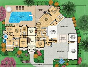 mansion home designs two mansion plans from dallas design homes of the rich
