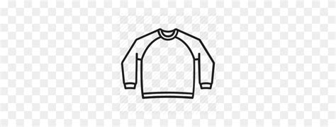 hoodie clipart    hoodie clipart