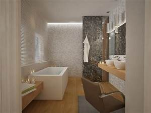 Fliesen Für Bad : badezimmer ideen mosaik ~ Michelbontemps.com Haus und Dekorationen