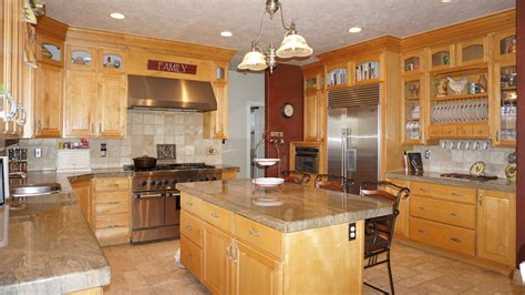 Kitchen Homes In Utah County For Sale