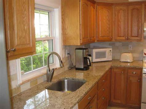 kitchen backsplash for cabinets 25 best kitchen designs images on kitchen 7688