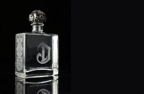 how to a glass shelf review deleon tequila platinum drinkhacker