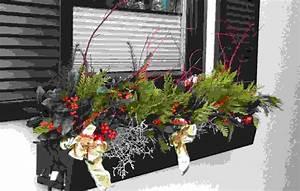 Weihnachtsdeko Draußen Basteln : 30 tolle weihnachtsdeko f r draussen selber machen ~ A.2002-acura-tl-radio.info Haus und Dekorationen
